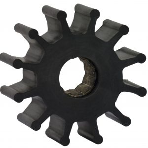 7100k-impeller-kit