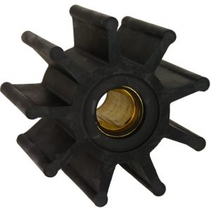 8001k-Impeller-Kit