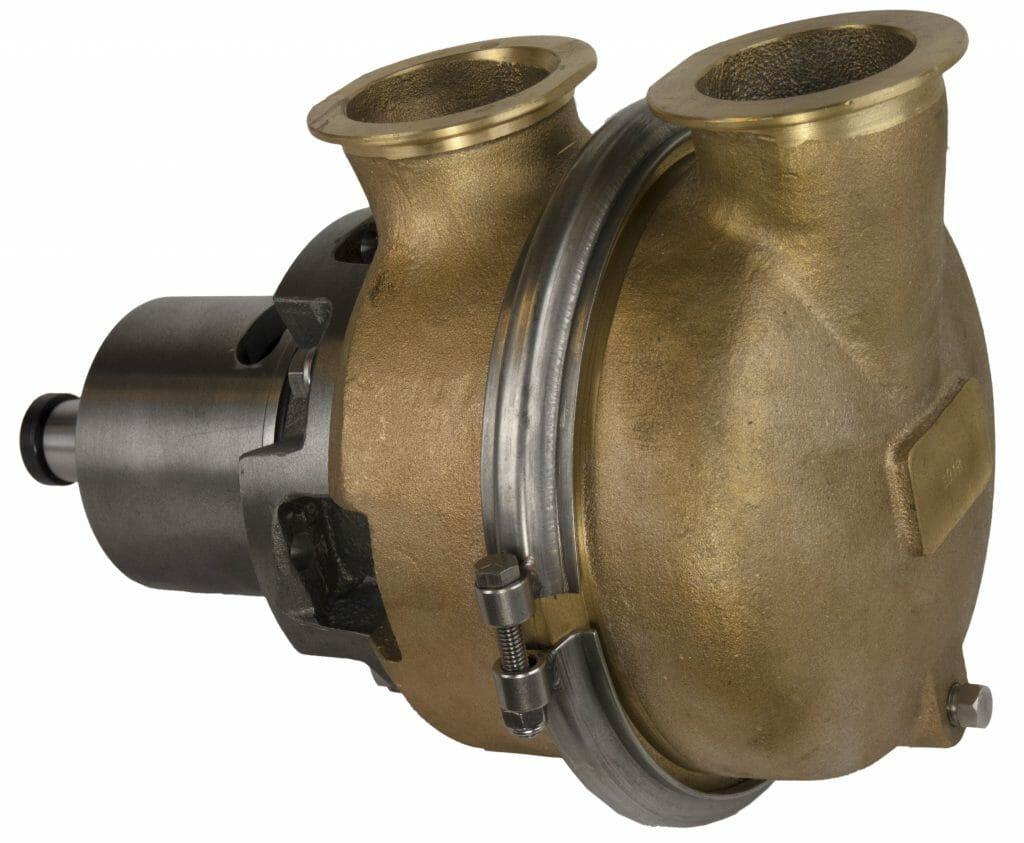 sea-water-pump-ct3412