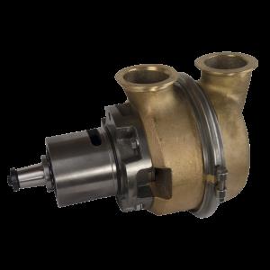 CT3412-ENGINE-COOLING-PUMP