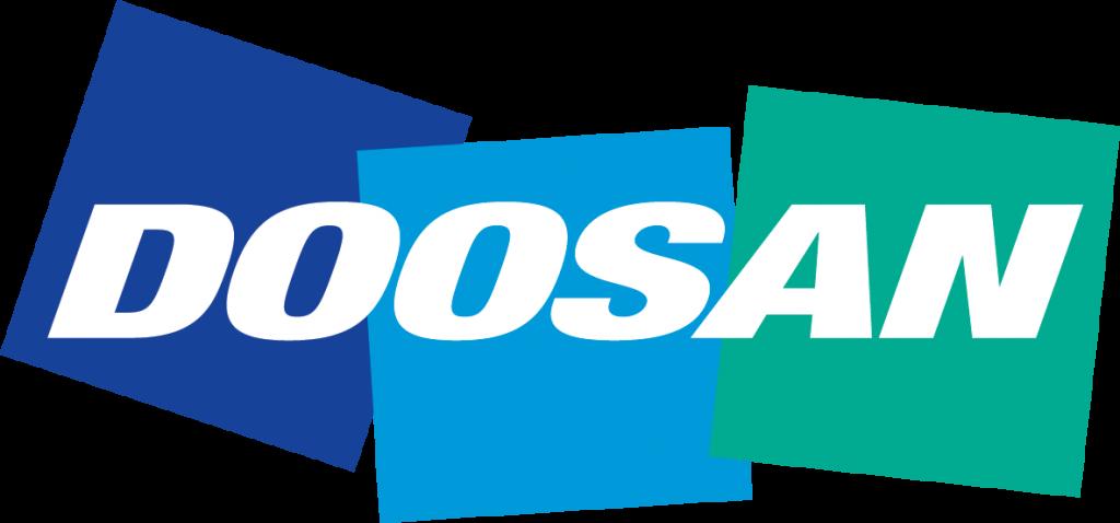 Doosan Marine Diesel Engines - Water Mota