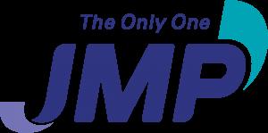jmp-pumps-logo