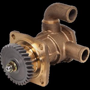 pumps-engine-cooling-yanmar-ym04jha