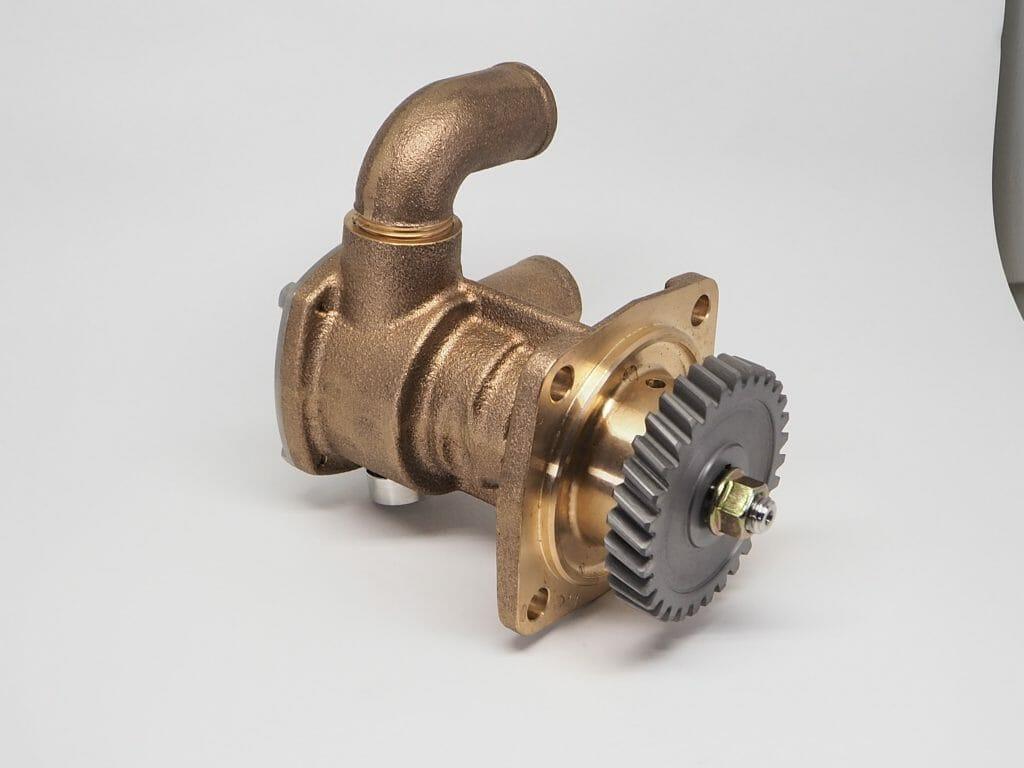 yanmar-sea-water-pump