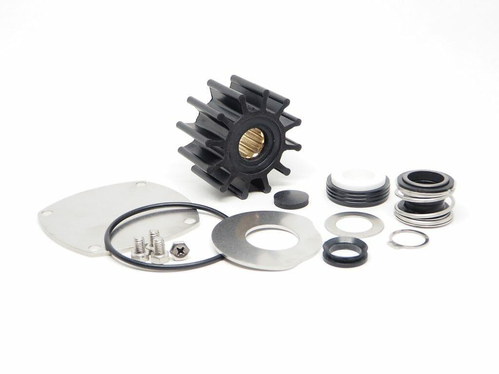 minor-pump-repair-kit-jsm0038