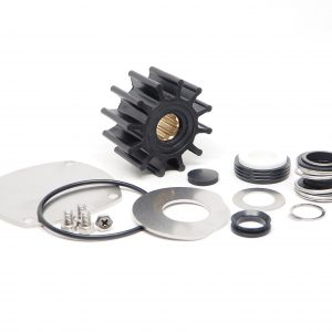 minor-pump-repair-kit-jsm0038