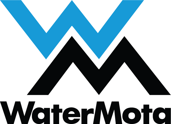 WM STACK LOGO 2018