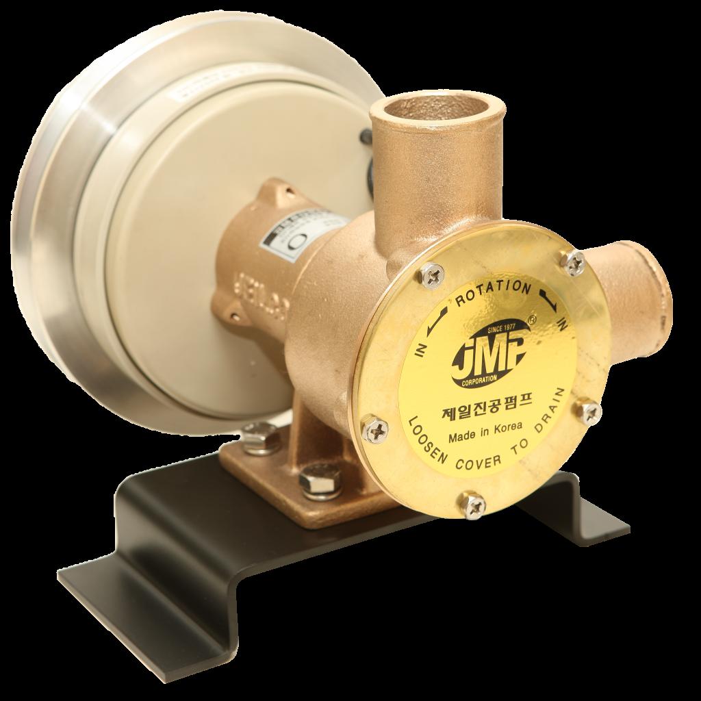 jmp-deckwash-pump-m40lh