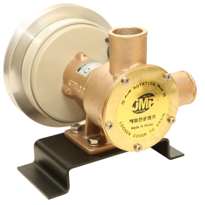 jmp-deckwash-pump-m40lh