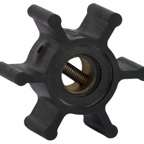 impeller-kit-7050k