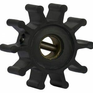 flexible-impeller