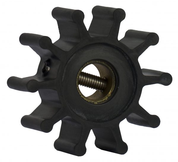 flexible-impeller