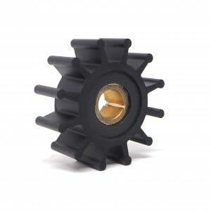 7110k-impeller-kit