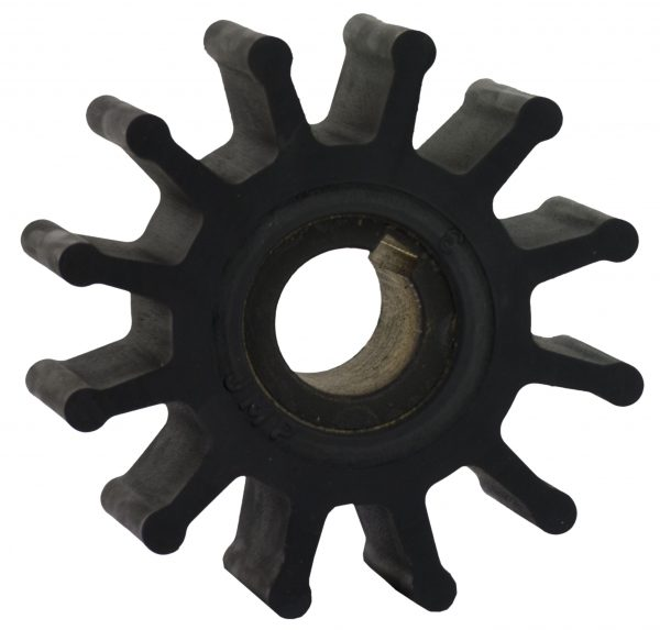 impeller-kit-7300k