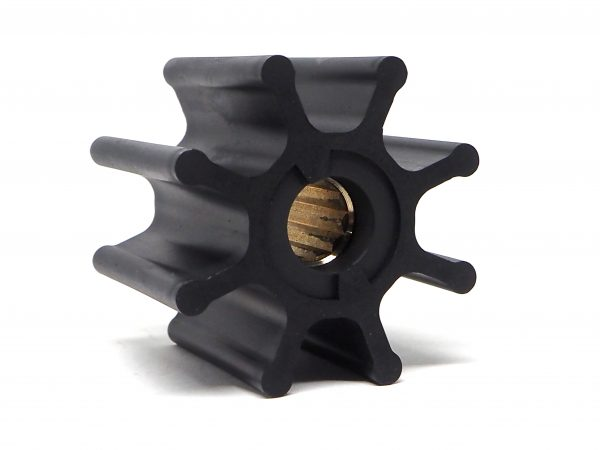 7400k-impeller-kit