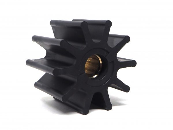 7426k-impeller-kit