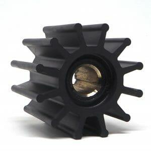 7600k-impeller-kit