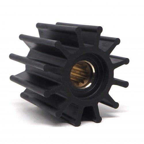 7608k-impeller-kit