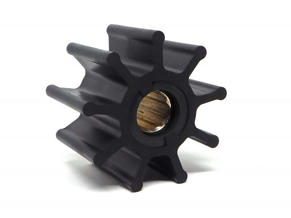 8400k-impeller-kit