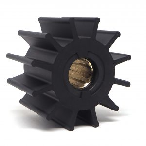 8100k-impeller-kit