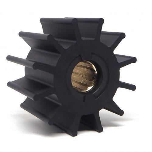 8100k-impeller-kit
