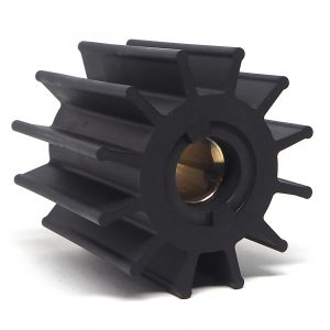 8300k-impeller-kit