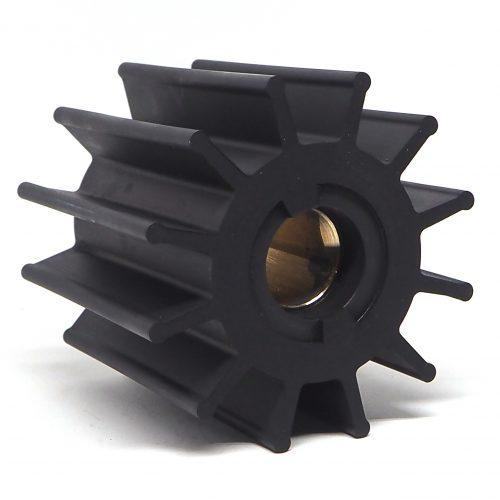 8300k-impeller-kit