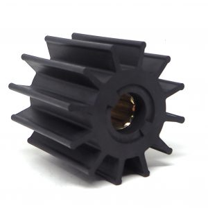 8301k-impeller-kit