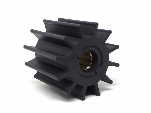 8301k-impeller-kit