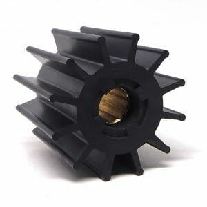 8326k-impeller-kit