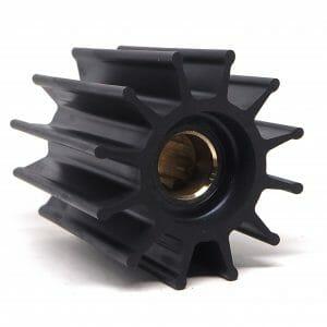 8359k-impeller-kit