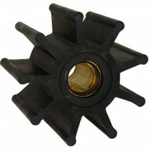 impeller-kit