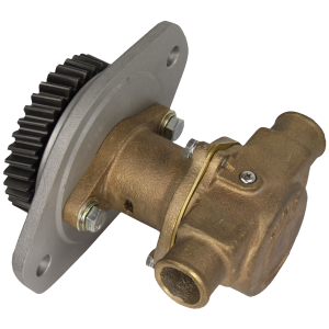 sea-water-pump-c1025