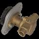 sea-water-pump-c1025