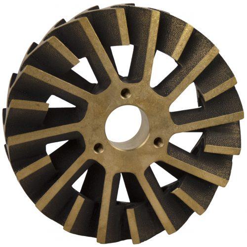 bronze-impeller-imp002601
