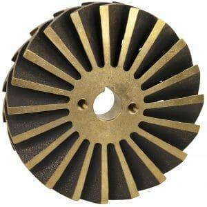 bronze-impeller-imp002602