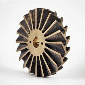 bronze-impeller-imp0063