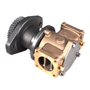 cummins-sea-water-pump-c0830