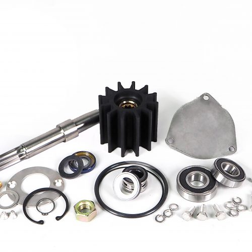 pump-overhaul-kit