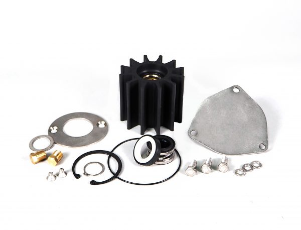 pump-service-kit-s76