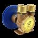 sea-water-pump-cummins-c1040