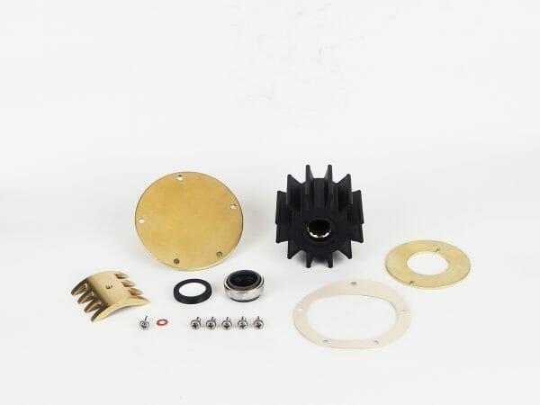 pump-service-kit