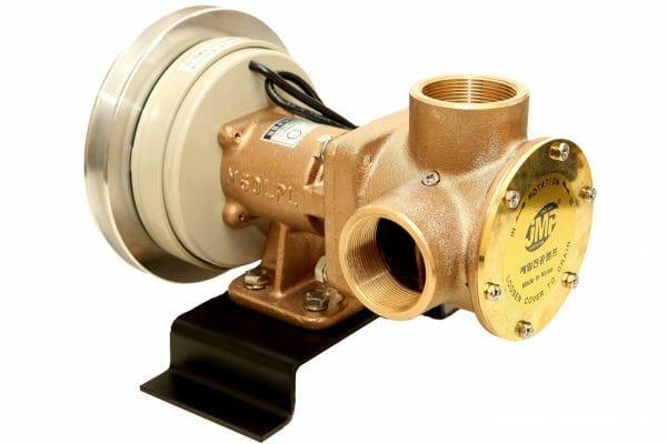 m50lpl-deckwash-pump
