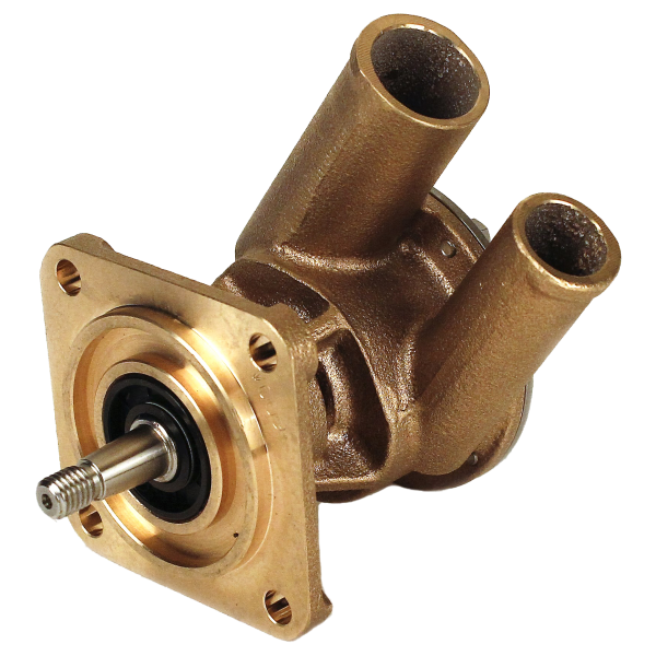 volvo-penta-sea-water-pump