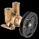 volvo-penta-sea-water-pump