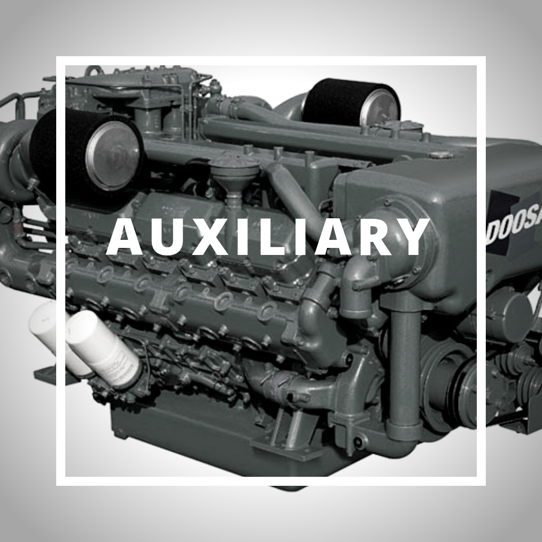 doosan-auxiliary-engines-category-main