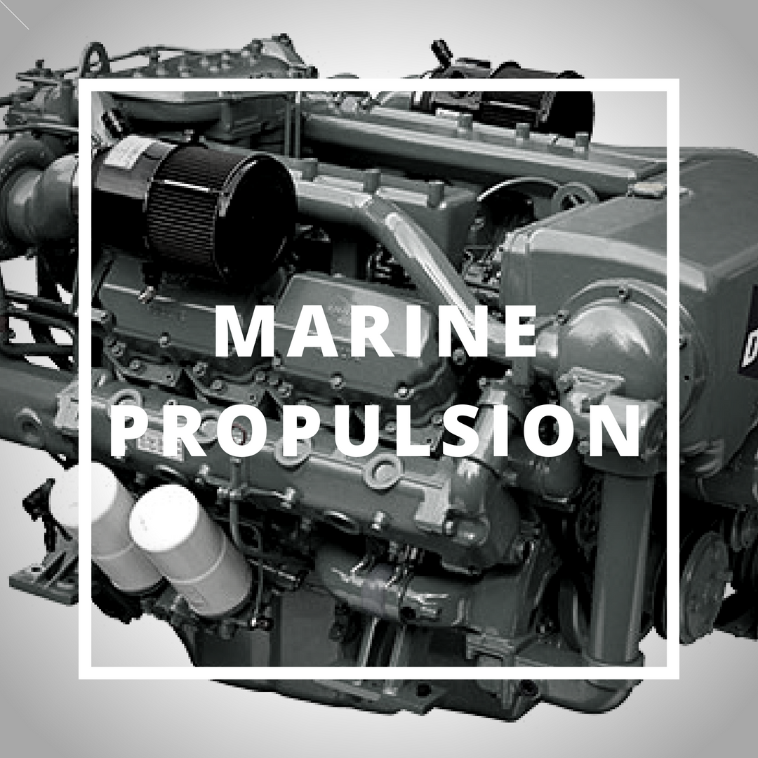 doosan-category-hover-marine-propulsion-main