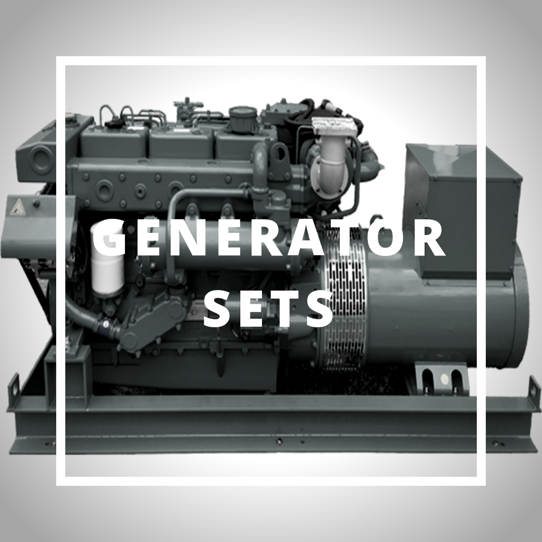 doosan-generator-set-category-main-1
