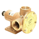 general-purpose-seawater-pump