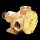 general -purpose-sea-water-pump